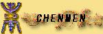 chenmen