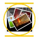 icones_photo
